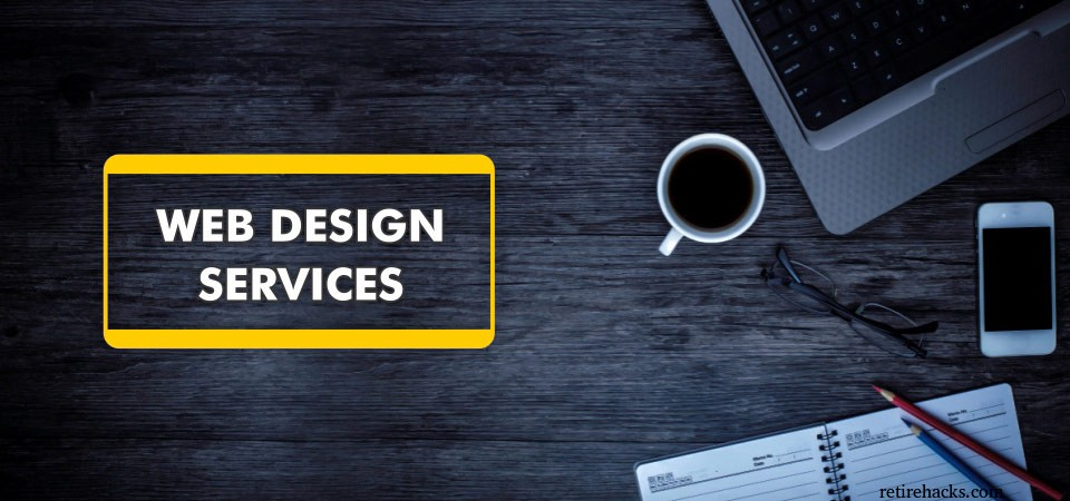 3 signs to look for when choosing the right web design service provider for your project. ...