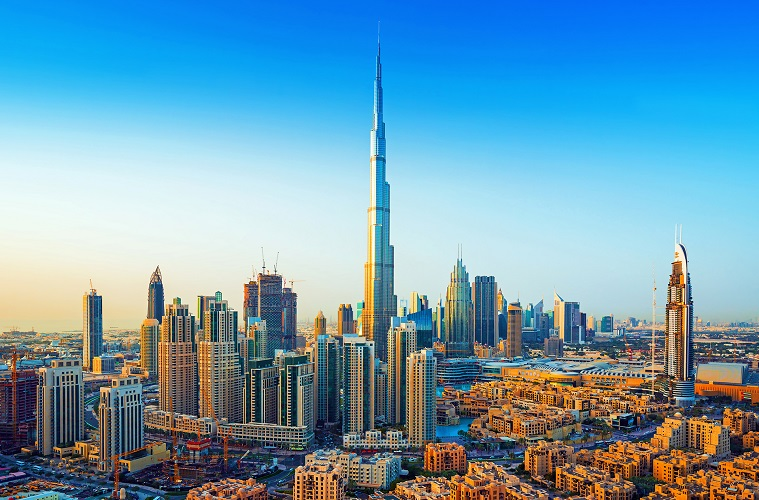 7 interesting Fun Facts & Tourist Place to Visit in Dubai. Dubai is considered to be the d...