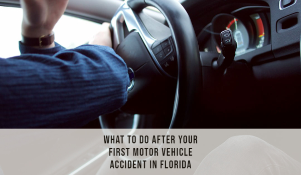 Accidents are sometimes completely unavoidable and come as a part of life. Spilling your m...