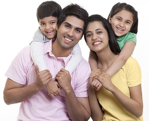 Addressing concerns from customers who have taken life insurance policies in India, the Li...