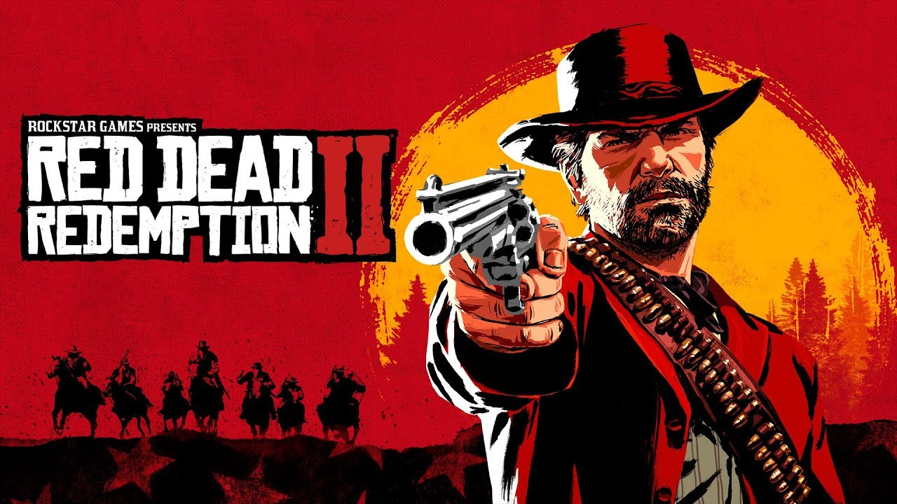 A famous Red dead redemption 2 online (@RedDeadRDC) put out a tweet a few hours ago statin...