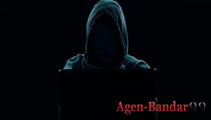 Agen Bandar99 agen bandarq situs judi online poker qiu qiu judi domino online, qq online t...