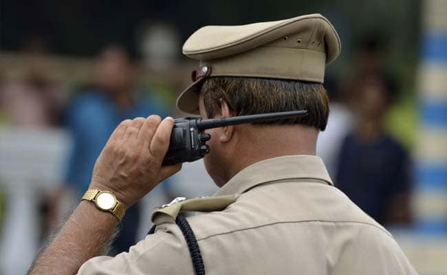 An 80-year-old retired colonel was found dead at his residence in Noida today, the police said.