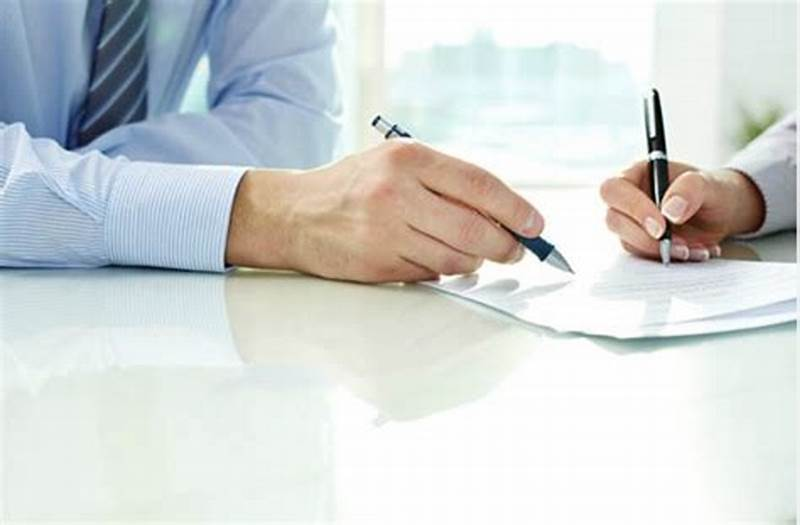 An annuity plan is a type of insurance contract that gives you a stream of regular payment...