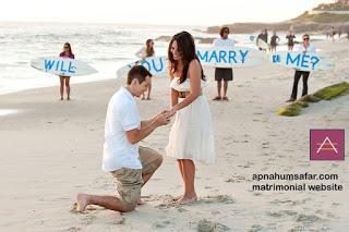 apnahumsafar.com is best punjabi matrimony, matrimonial and marriage sites in india. also ...