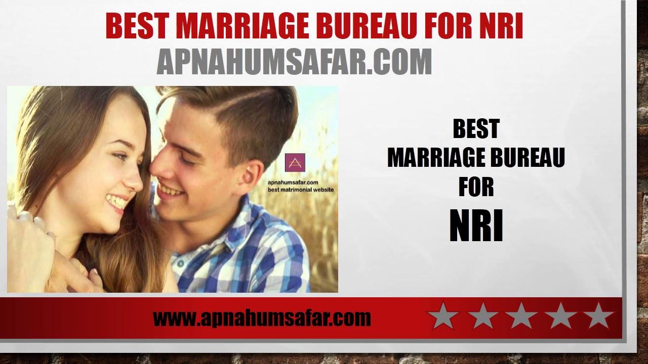 #apnahumsafar #marriagebureau #Punjabi #Punjab #wedding #punjabimatrimony #matrimony #matr...