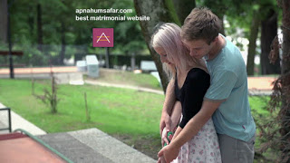 apnahumsafar.com is best punjabi matrimony, matrimonial and marriage sites in india. also ...