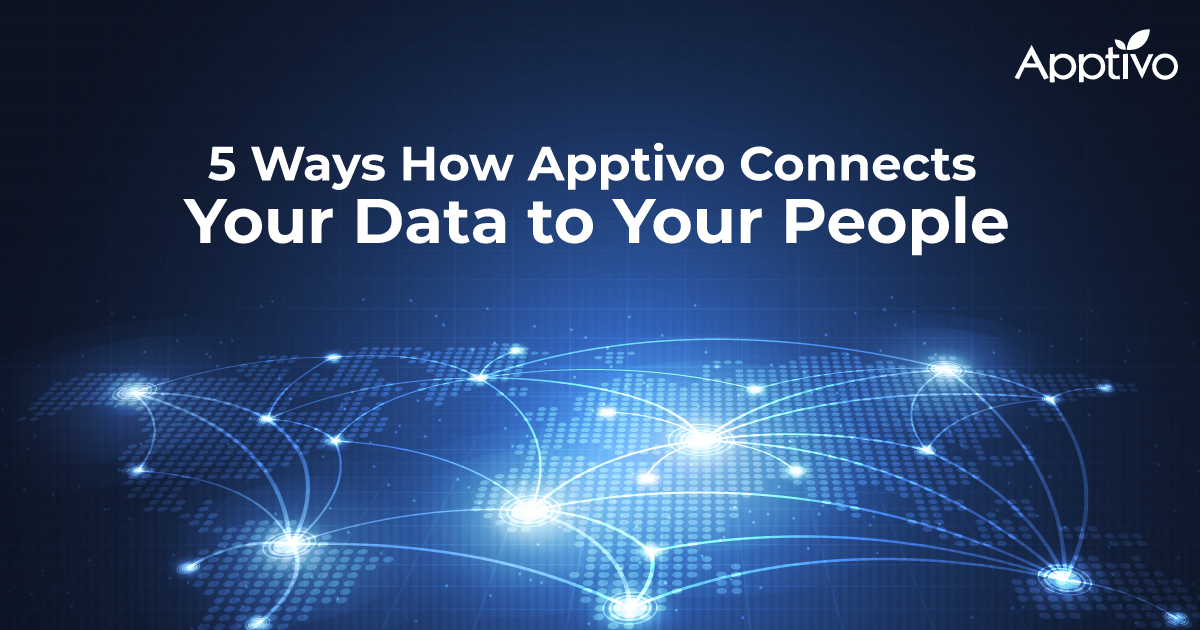 Apptivo cloud platform provides you with a better platform to increase productivity and th...