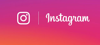 Are you easily searching the best way to get more people for your Instagram HD photo? You ...