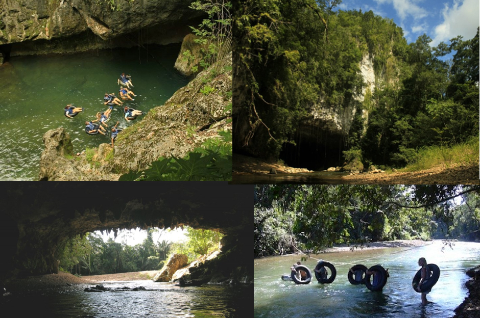 Are you interested in exploring the world? Find the best Tours for Belize Cave Tubing and ...