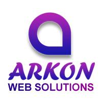"Arkon Web Solutions is one of the best <b><a href=""https://www.arkonwebsolutions.com/websi..."