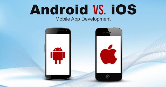 As much as 99.6% of smartphones run on Android or iOS operating systems today, which cle...