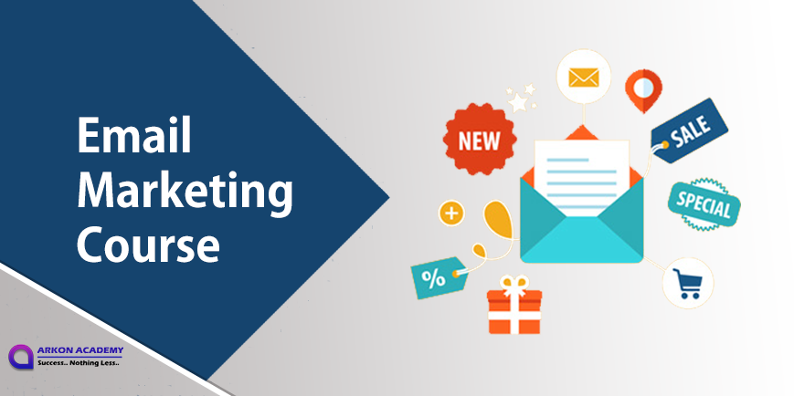 As one of the professional and highly skilled email marketing training in Kolkata, India. ...