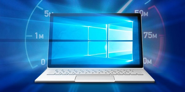 At present, Windows 10 is fast and efficient; it is advance in features than the earlier v...