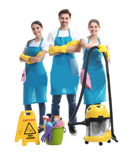 At Skylite Cleaning, we are proud to serve each client differently based on their unique c...