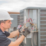 B.A.P Heating & Cooling Services provides the most trusted air conditioner servicing in Gu...