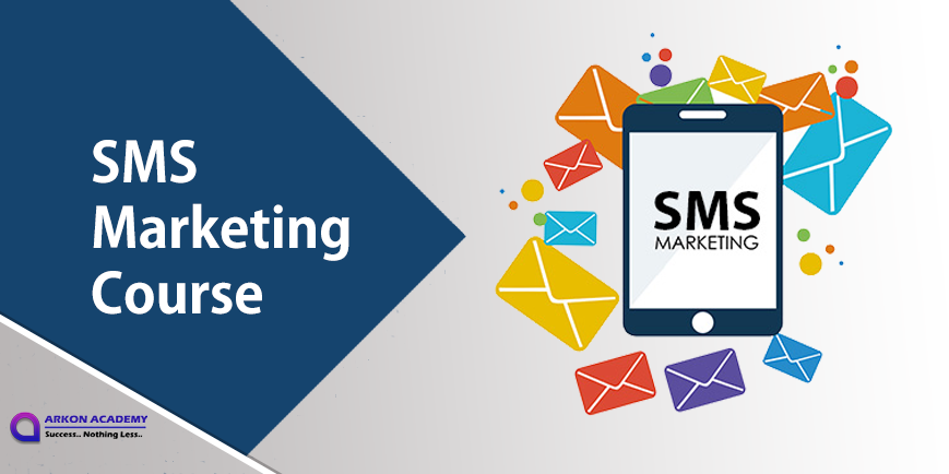 Being a best Institute of sms marketing course in Kolkata, India is tough but with the hel...