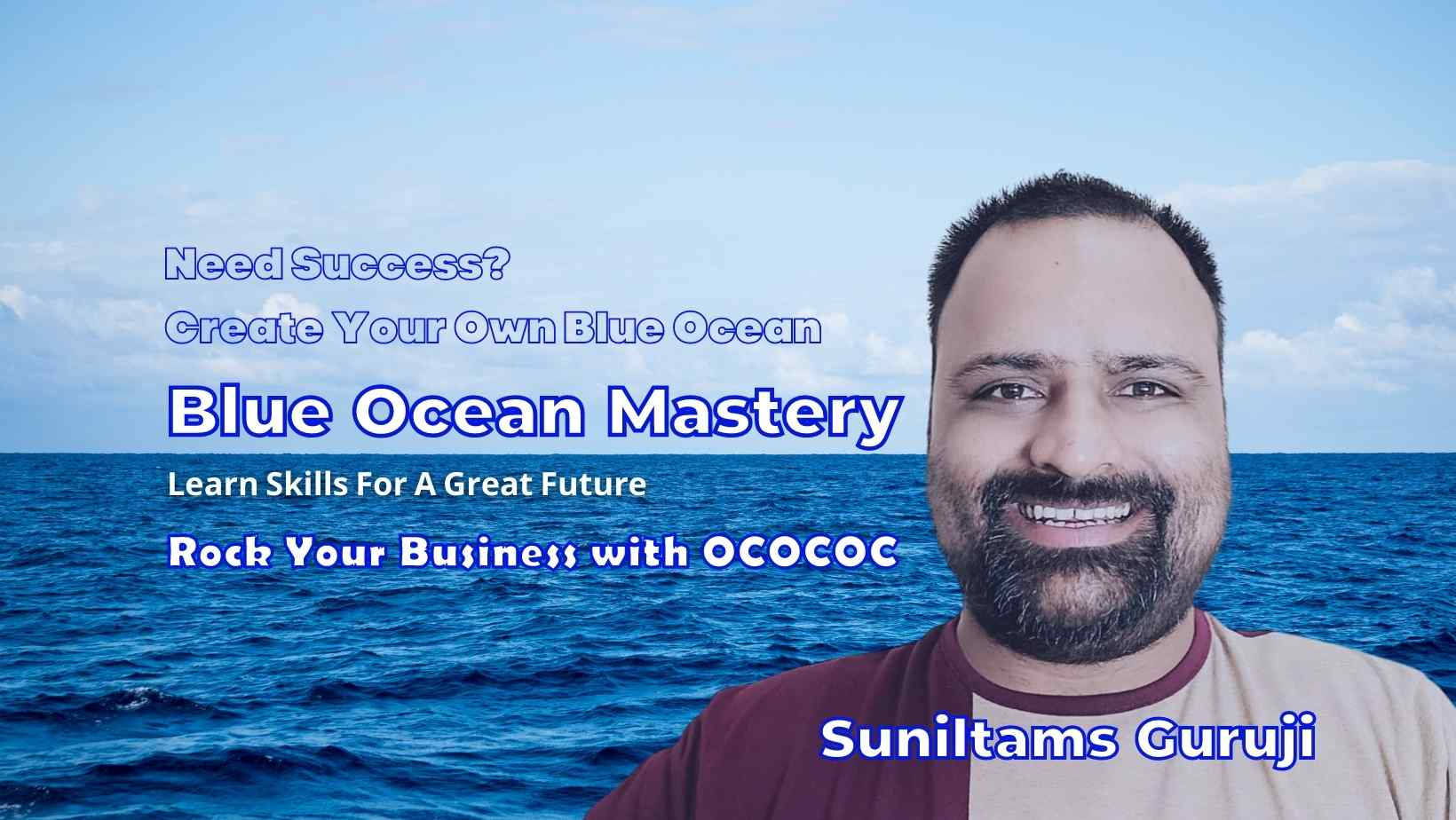 Best and Most Affordable SEO and Digital Marketing Course in India by Suniltams Guruji Esp...