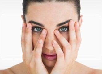 Best dark circle under eye treatment in Mumbai. Dr Niketa Sonavane provides the best under...