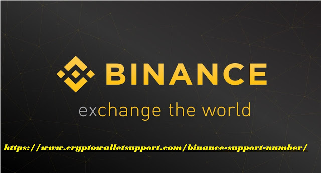 Binance helpline number  ( 1-833-993-0690 ) In Binance, Getting transaction stuck in ...