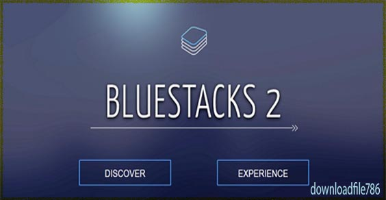Bluestacks 2 For Windows 7 . The Bluestacks is a software that is used to run Android Apps...