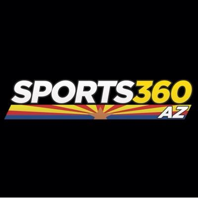 Browse the Latest Sports News and updates of Grand Canyon University. Sports360AZ is a Pla...