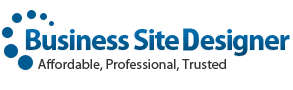 BusinessSiteDesigner is leading web design and web development company of rightest place o...