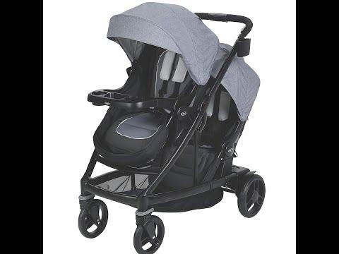 Buy Best babies Stroller Here, Pram For Babies, Best baby strollers with car seat, Best ba...