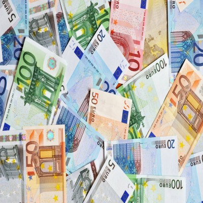 Buy Counterfeit Pound Online, Buy Fake GBP Bills – British Pound Banknotes ... We provid...