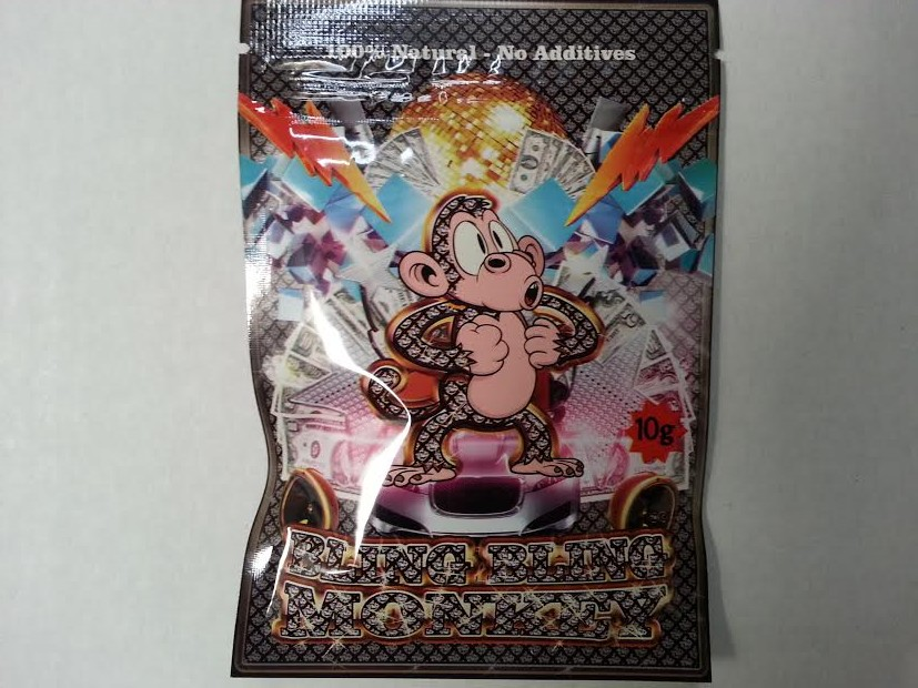 Buy Herbal Incense from fineherbalincense.com. High-Quality USA made Herbal Incense. Fast ...