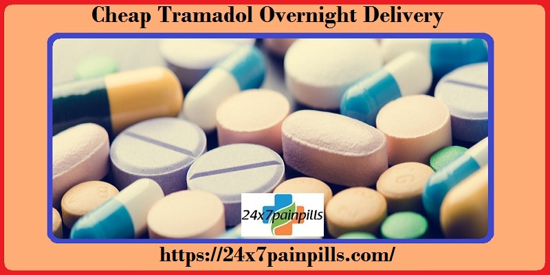 Buy Tramadol Online without Prescriptions. You can easily buy Tramadol Online legally when needed,