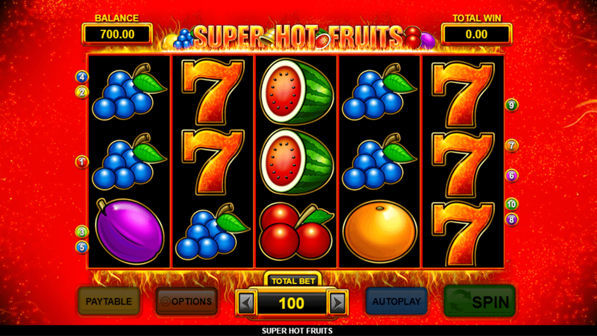 Casino Gambling is among the oldest gamming mankind has been busy in. Over centuries both ...
