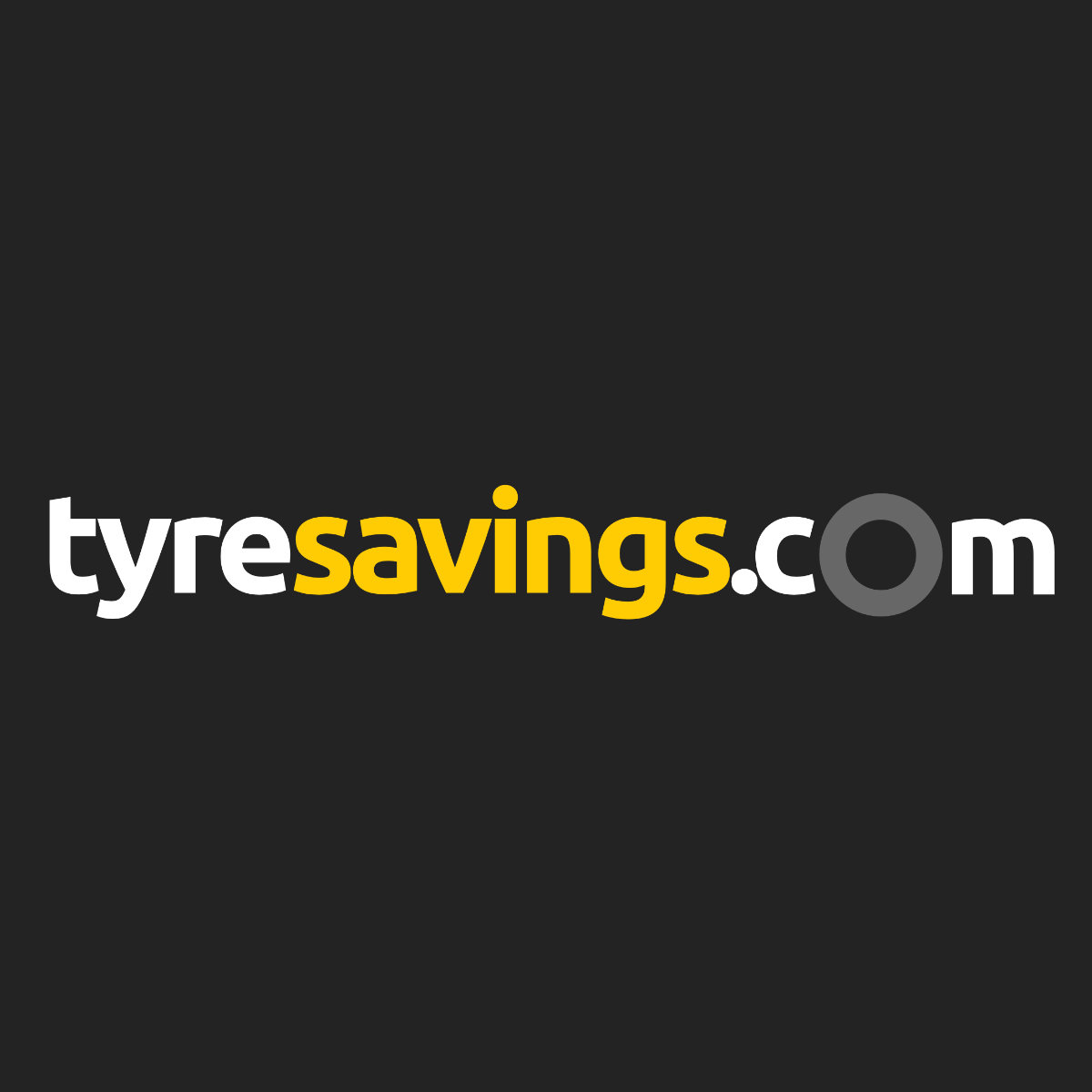 Cheap Tyres - Tyresavings provides wide range of car tyres online at low prices. You can b...