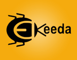 Chemistry Lecture Videos Online - With Ekeeda.com learn from the adaptable online videos, ...