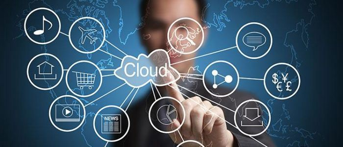 #Cloud #Computing #in #Switzerland become popular it service because of lots to usages lik...