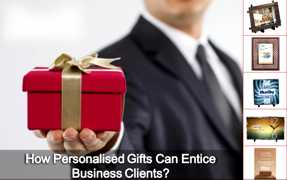 Corporate gifts (branded diaries, books, pens, cups, T-shirts) not only provide signs of a...