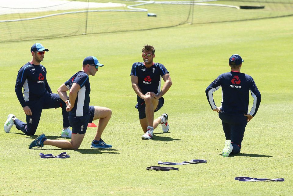 Cricket is a sport and to excel in that sport you need to have a highly specific physical ...