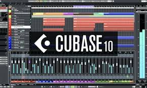 Cubase Pro Crackis a new generation of technological innovation and musical tools that h...