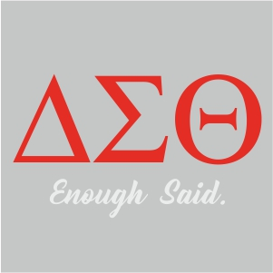 Delta sigma theta SVG file available for instant download online in the form of JPG, PNG, ...