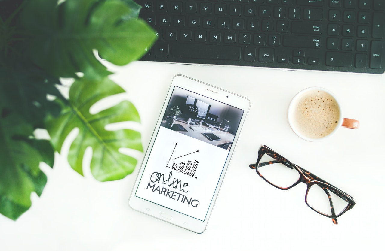 Digital marketing trends to catch early in 2020 before its too late.