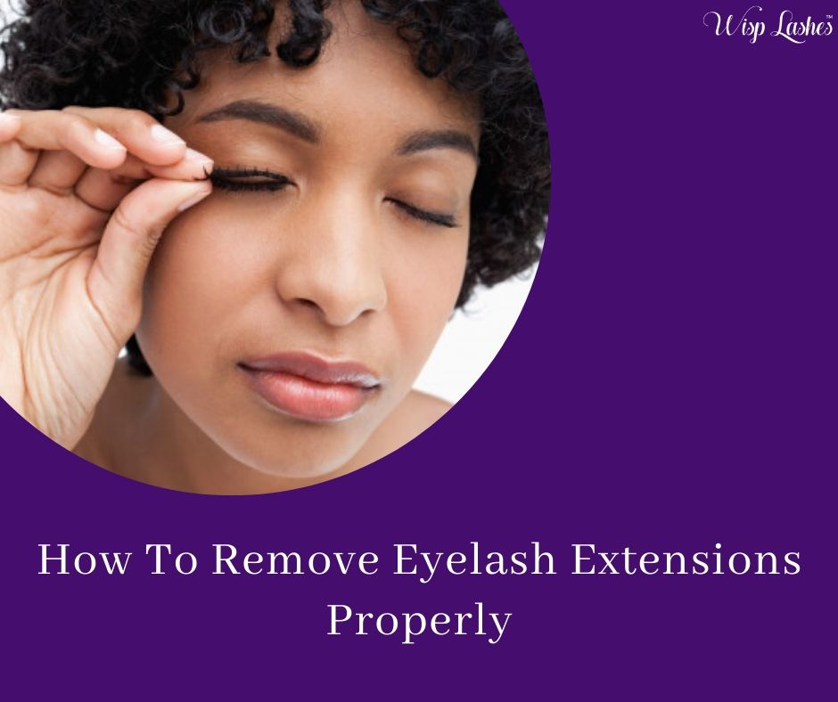 Don't you get time to schedule an appointment for the eyelash extension services? Let's le...