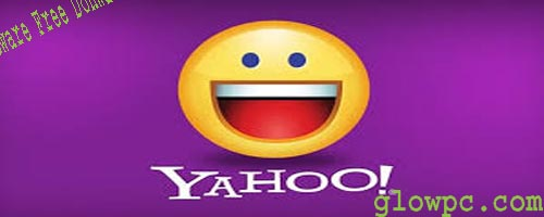 Download Yahoo Messenger for Windows 7 . Latest version of Yahoo for PC Windows 7 is avail...