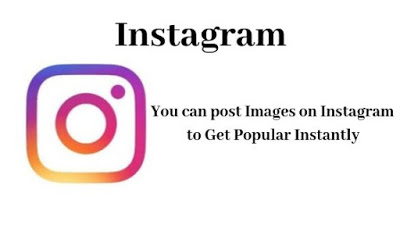 Do you want to get more followers on Instagram? You may purchase Genuine Instagram followe...