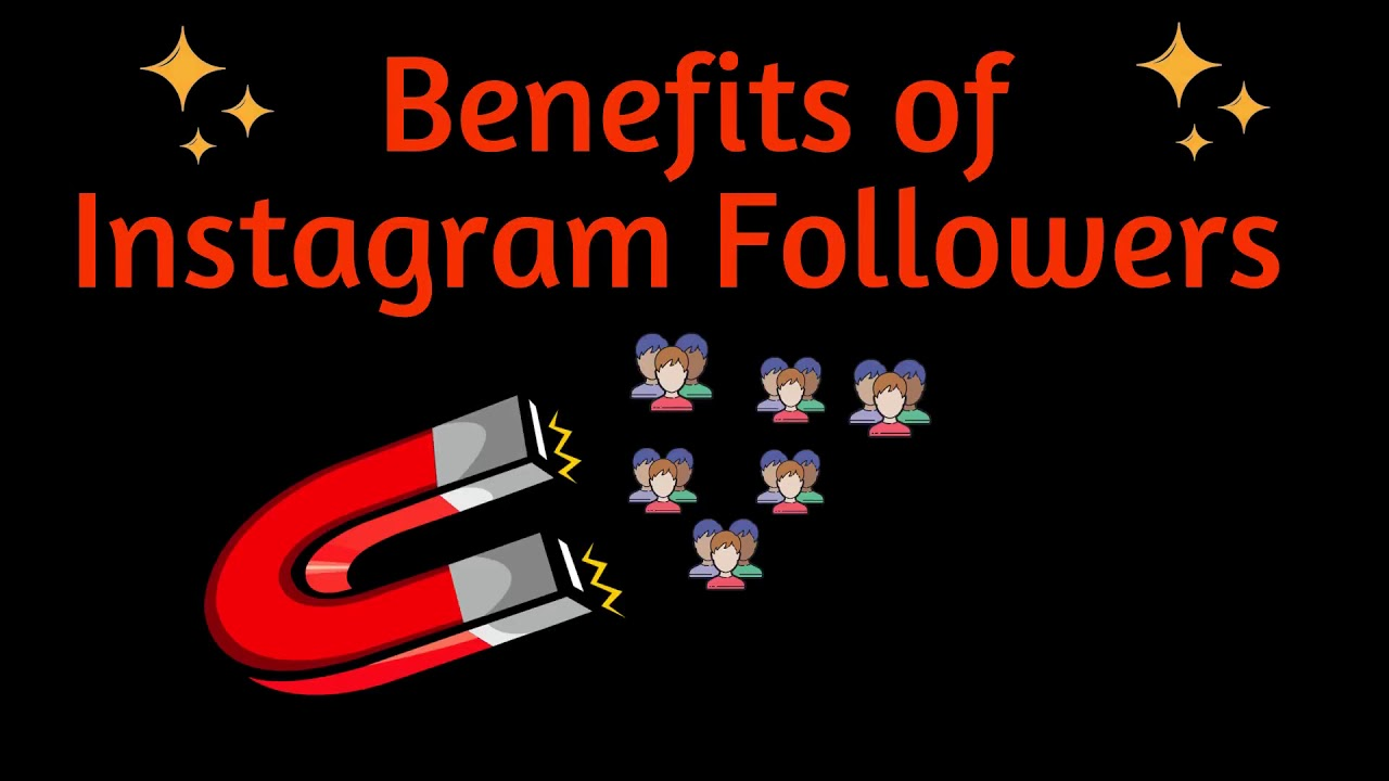 Do you eagerly want to increase quantity of real and active fans for your Instagram profil...