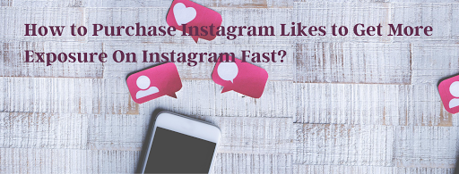 Do you really want to gain huge numbers of visitors on your IG pictures quickly? You can e...