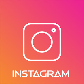 Do you want to gain high numbers of genuine people on your Instagram post quickly? You nee...