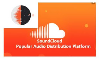 Do you want to SoundCloud tracks popularity? You can buy SoundCloud likes to explore your ...