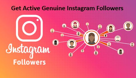 Do you really want to increase fans for your Instagram profile Instantly? You can share at...