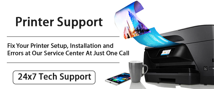 Easy Way to Learn the steps How to Fix Brother Printer Usb Device Not Recognized by brothe...