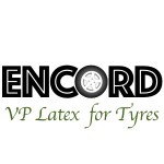 Encord is the Best VP Latex in India which is used in dipping of Tyre Cord fabric, Belting...